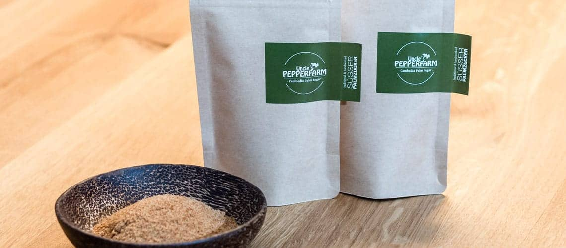 Kampong-Speu-Palmzucker-Uncle´s-Pepperfarm