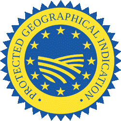 Protcted Geographical Indication